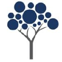 Fannin Innovation Studio - Send cold emails to Fannin Innovation Studio