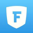 Fanpics Company Logo