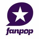 Fanpop logo icon