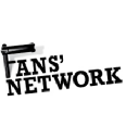 Fans Network logo icon