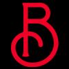 FantaSea Resorts logo