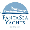 Fanta Sea Yachts logo icon
