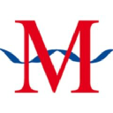 Fantasias Miguel logo icon