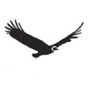 Todos Los Derechos Reservados logo icon