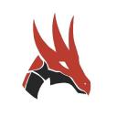 Fantasy Faction logo icon