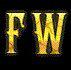 Гостевая книга logo icon