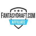 Fantasy Draft logo icon