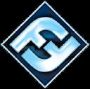Fantasy Flight Games logo icon