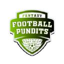 Fantasy Football Pundits logo icon