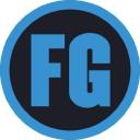 Fantasy Guru Elite logo icon