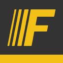 FantasyHub Company Logo