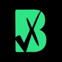 Fantasy Life logo icon