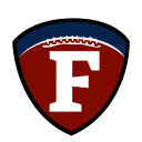 Fantasy O Matic logo icon