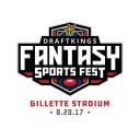 fantasysportsfest.com logo icon