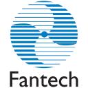 Fantech logo icon