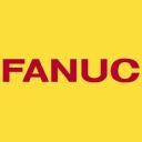 Fanuc America logo icon