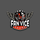 Fan Vice logo icon
