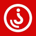 Faq Mac logo icon
