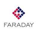Faraday - Send cold emails to Faraday