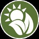 Farbest Brands logo