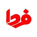 Farda News logo icon