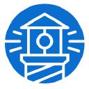 Fare Harbor logo icon