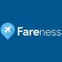 fareness.com logo icon