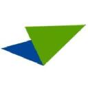 Fareportal Company Logo
