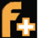 Farfesh Plus logo icon