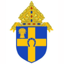 Catholic Diocese Of Fargo, Nd logo icon