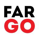 Fargo Monthly LOGO logo
