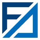Farient Advisors LLC logo
