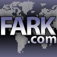 Fark Logo