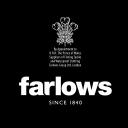 Farlows logo icon