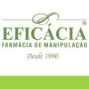 Eficácia Farmácia De Manipulação - Send cold emails to Eficácia Farmácia De Manipulação