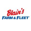 Blain Supply