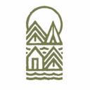 Farm & Wilderness Foundation Company Logo