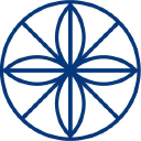 Farma Trust logo icon