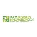 Farm Business Show logo icon
