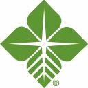 farmcreditnetwork.com logo icon