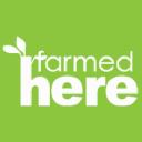 FarmedHere