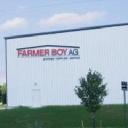Farmer Boy AG Inc logo