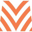 Farmer Mac logo icon