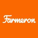 Farmeron - Send cold emails to Farmeron