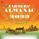 Farmers' Almanac logo icon