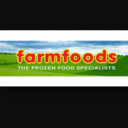 Read Farmfoods Reviews