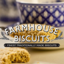 Farmhouse Biscuits Ltd - Send cold emails to Farmhouse Biscuits Ltd