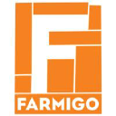 Farmigo logo icon