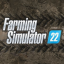 farming-simulator.com logo icon