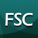 Farmingdale State College - Send cold emails to Farmingdale State College